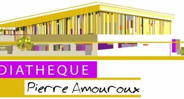 logo mediatheque
